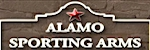 Click to go to Alamo Sporting Arms website