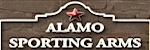 Click to go to Alamo Sporting Arms website