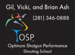 Click to go to OSP Website