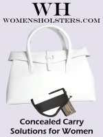 Click for CONCEALED CARRY PURSES at WomensHolsters.com